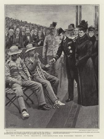 https://imgc.allpostersimages.com/img/posters/the-royal-tour-graceful-consideration-for-wounded-troops-at-perth_u-L-PUNAOZ0.jpg?p=0