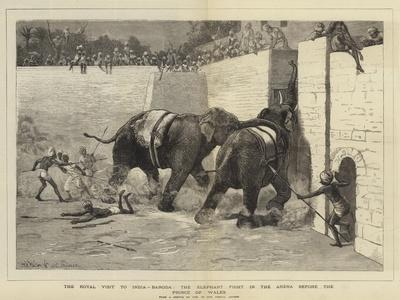 https://imgc.allpostersimages.com/img/posters/the-royal-visit-to-india-baroda-the-elephant-fight-in-the-arena-before-the-prince-of-wales_u-L-PUSMSK0.jpg?p=0