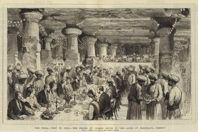 https://imgc.allpostersimages.com/img/posters/the-royal-visit-to-india-the-prince-of-wales-dining-in-the-caves-of-elephanta-bombay_u-L-PUN7S30.jpg?p=0