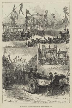 https://imgc.allpostersimages.com/img/posters/the-royal-visit-to-truro-the-triumphal-arches_u-L-PVWEQ10.jpg?p=0