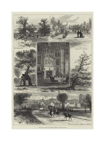https://imgc.allpostersimages.com/img/posters/the-royal-visit-to-welbeck-abbey_u-L-PVM8FH0.jpg?p=0