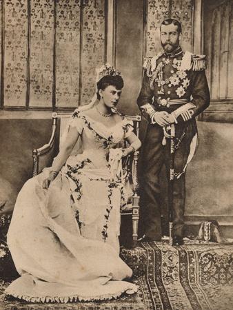 https://imgc.allpostersimages.com/img/posters/the-royal-wedding-1893-1935_u-L-Q1EF9ME0.jpg?artPerspective=n
