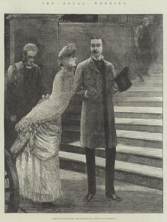 https://imgc.allpostersimages.com/img/posters/the-royal-wedding-arrival-of-the-duke-and-duchess-of-albany-at-claremont_u-L-PUN61P0.jpg?p=0