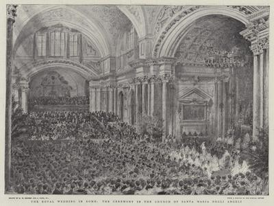 https://imgc.allpostersimages.com/img/posters/the-royal-wedding-in-rome-the-ceremony-in-the-church-of-santa-maria-degli-angeli_u-L-PUNACH0.jpg?p=0