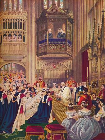 https://imgc.allpostersimages.com/img/posters/the-royal-wedding-st-george-s-chapel-windsor-march-10-1863-1910_u-L-Q1EF9D20.jpg?artPerspective=n