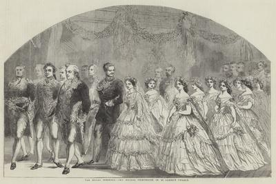 https://imgc.allpostersimages.com/img/posters/the-royal-wedding-the-bridal-procession-in-st-james-s-palace_u-L-PVW9VV0.jpg?p=0