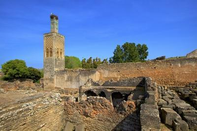 https://imgc.allpostersimages.com/img/posters/the-ruins-of-chellah-with-minaret-rabat-morocco-north-africa-africa_u-L-PWFBQ80.jpg?p=0