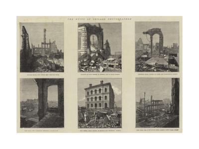 https://imgc.allpostersimages.com/img/posters/the-ruins-of-chicago-photographed_u-L-PVMEFW0.jpg?p=0