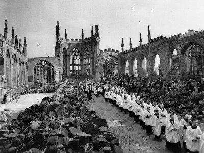 https://imgc.allpostersimages.com/img/posters/the-ruins-of-coventry-cathedral_u-L-Q10OPYN0.jpg?artPerspective=n