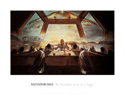 https://imgc.allpostersimages.com/img/posters/the-sacrament-of-the-last-supper-c-1955_u-L-E5KGE0.jpg?p=0