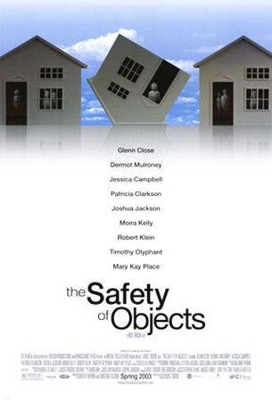 https://imgc.allpostersimages.com/img/posters/the-safety-of-objects_u-L-EJT5C0.jpg?artPerspective=n