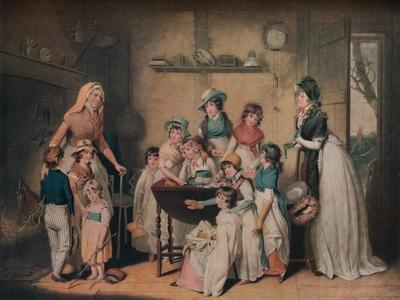 https://imgc.allpostersimages.com/img/posters/the-sailor-s-orphans-or-the-young-ladies-subscription-1800-1919_u-L-Q1EFEBR0.jpg?artPerspective=n