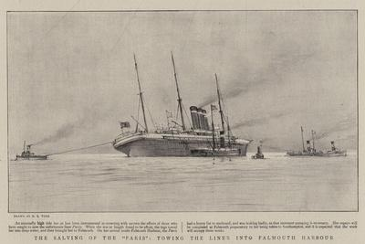 https://imgc.allpostersimages.com/img/posters/the-salving-of-the-paris-towing-the-liner-into-falmouth-harbour_u-L-PUN0YG0.jpg?artPerspective=n