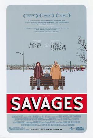https://imgc.allpostersimages.com/img/posters/the-savages_u-L-F4S48E0.jpg?artPerspective=n