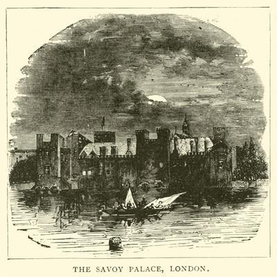 https://imgc.allpostersimages.com/img/posters/the-savoy-palace-london_u-L-PP9VUX0.jpg?p=0