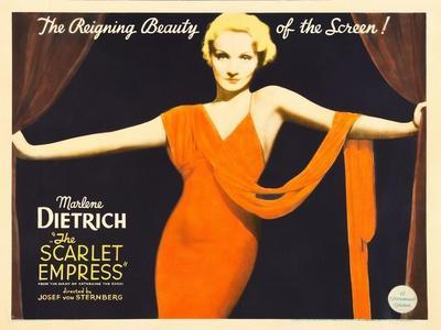 https://imgc.allpostersimages.com/img/posters/the-scarlet-empress-1934_u-L-PTZVXQ0.jpg?artPerspective=n