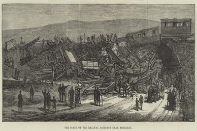 https://imgc.allpostersimages.com/img/posters/the-scene-of-the-railway-accident-near-aberdeen_u-L-PVWDZS0.jpg?p=0