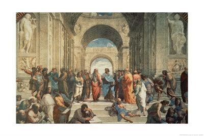 https://imgc.allpostersimages.com/img/posters/the-school-of-athens-c-1511-detail_u-L-F1IMX00.jpg?artPerspective=n