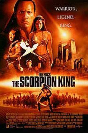 https://imgc.allpostersimages.com/img/posters/the-scorpion-king_u-L-F3NEKO0.jpg?artPerspective=n