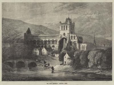 https://imgc.allpostersimages.com/img/posters/the-scott-centenary-jedburgh-abbey_u-L-PUSR730.jpg?p=0