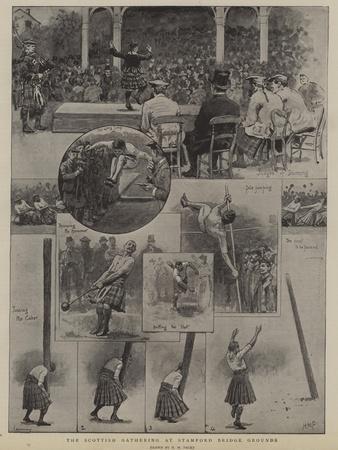 https://imgc.allpostersimages.com/img/posters/the-scottish-gathering-at-stamford-bridge-grounds_u-L-PUN4X10.jpg?p=0