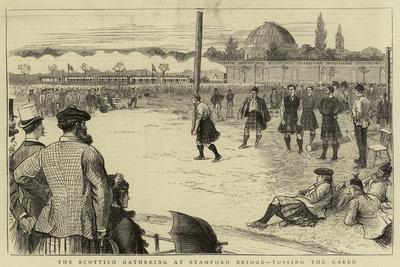 https://imgc.allpostersimages.com/img/posters/the-scottish-gathering-at-stamford-bridge-tossing-the-caber_u-L-PV9NK20.jpg?p=0