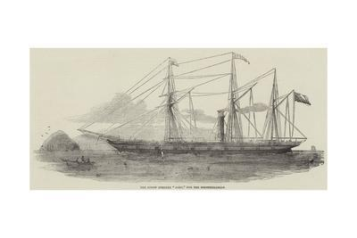 https://imgc.allpostersimages.com/img/posters/the-screw-steamer-arno-for-the-mediterranean_u-L-PVWDDA0.jpg?p=0