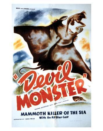 https://imgc.allpostersimages.com/img/posters/the-sea-fiend-1936_u-L-F5B34T0.jpg?artPerspective=n