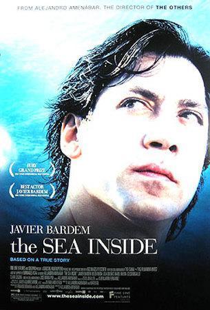 https://imgc.allpostersimages.com/img/posters/the-sea-inside_u-L-F3NE470.jpg?artPerspective=n