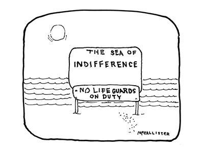 https://imgc.allpostersimages.com/img/posters/the-sea-of-indifference-no-lifeguards-on-duty-new-yorker-cartoon_u-L-PGR1YB0.jpg?artPerspective=n