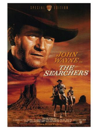 https://imgc.allpostersimages.com/img/posters/the-searchers-1956_u-L-P99R6Y0.jpg?artPerspective=n