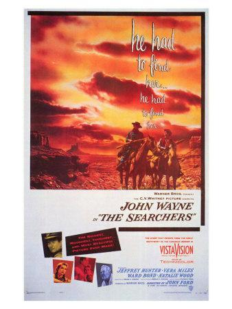 https://imgc.allpostersimages.com/img/posters/the-searchers-1956_u-L-P9A2M50.jpg?artPerspective=n