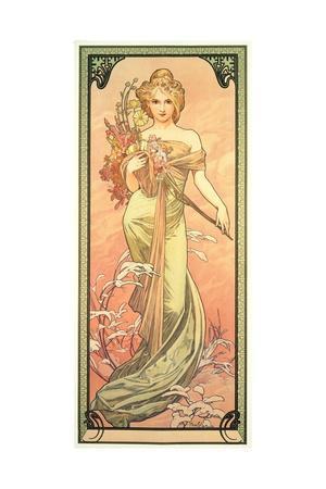 https://imgc.allpostersimages.com/img/posters/the-seasons-spring-1900_u-L-PMYU5D0.jpg?p=0