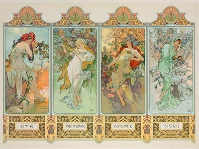 https://imgc.allpostersimages.com/img/posters/the-seasons-variant-3_u-L-PMZ1EK0.jpg?p=0