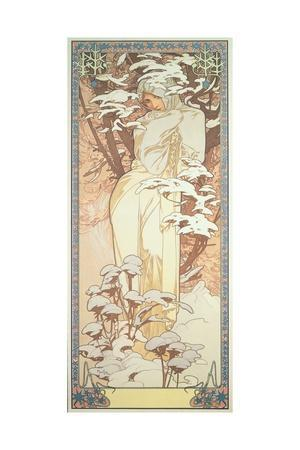 https://imgc.allpostersimages.com/img/posters/the-seasons-winter-1900_u-L-PMYU6M0.jpg?p=0