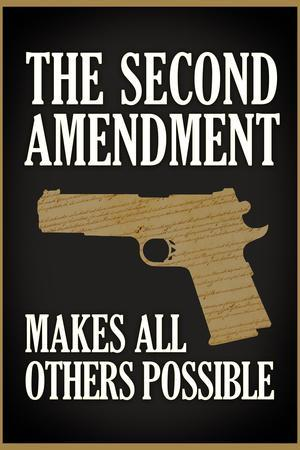 https://imgc.allpostersimages.com/img/posters/the-second-amendment-makes-all-others-possible_u-L-Q19E2V50.jpg?artPerspective=n