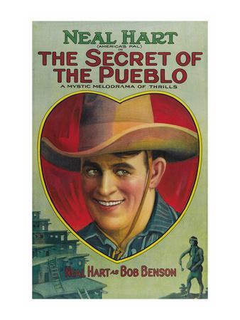 https://imgc.allpostersimages.com/img/posters/the-secret-of-the-pueblo_u-L-PGFPMW0.jpg?artPerspective=n