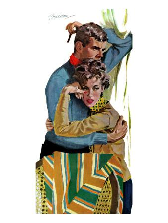 https://imgc.allpostersimages.com/img/posters/the-selfish-kind-of-love-saturday-evening-post-leading-ladies-march-30-1957-pg-31_u-L-PDXMK80.jpg?p=0