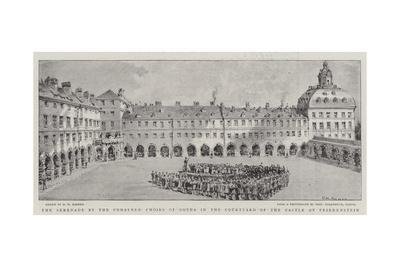 https://imgc.allpostersimages.com/img/posters/the-serenade-by-the-combined-choirs-of-gotha-in-the-courtyard-of-the-castle-of-friedenstein_u-L-PUN7RO0.jpg?p=0