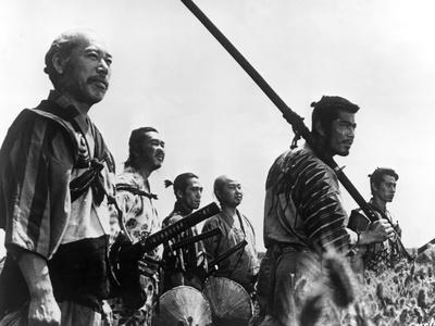 https://imgc.allpostersimages.com/img/posters/the-seven-samurai-aka-shichinin-no-samurai-1954_u-L-Q12OWIL0.jpg?artPerspective=n