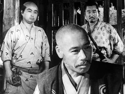 https://imgc.allpostersimages.com/img/posters/the-seven-samurai-aka-shichinin-no-samurai-1954_u-L-Q12OXTQ0.jpg?artPerspective=n