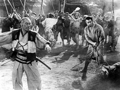 https://imgc.allpostersimages.com/img/posters/the-seven-samurai-aka-shichinin-no-samurai-takashi-shimura-toshiro-mifune-1954_u-L-PH4SW70.jpg?artPerspective=n