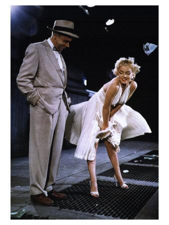 https://imgc.allpostersimages.com/img/posters/the-seven-year-itch-1955_u-L-P96F7V0.jpg?artPerspective=n