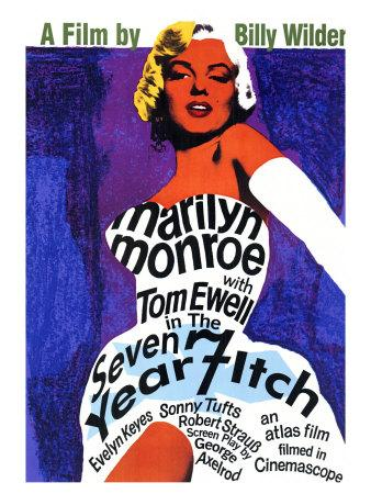 https://imgc.allpostersimages.com/img/posters/the-seven-year-itch-1955_u-L-P971VI0.jpg?artPerspective=n