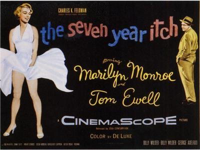 https://imgc.allpostersimages.com/img/posters/the-seven-year-itch-1955_u-L-P99ZJS0.jpg?artPerspective=n