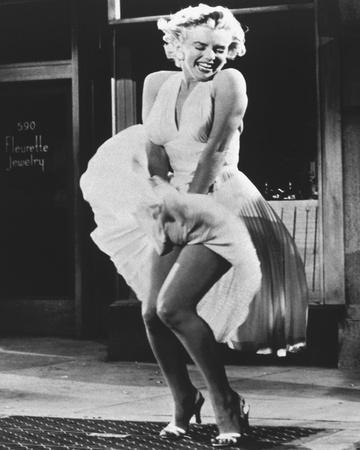 https://imgc.allpostersimages.com/img/posters/the-seven-year-itch-detail_u-L-F800AJ0.jpg?p=0