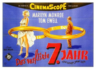 https://imgc.allpostersimages.com/img/posters/the-seven-year-itch-german-movie-poster-1955_u-L-P99S750.jpg?artPerspective=n