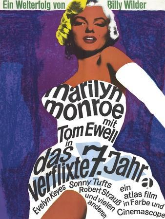 https://imgc.allpostersimages.com/img/posters/the-seven-year-itch-german-movie-poster-1955_u-L-P9A4B50.jpg?artPerspective=n