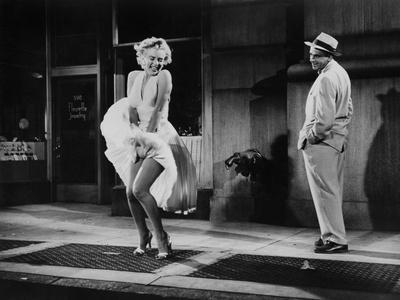 https://imgc.allpostersimages.com/img/posters/the-seven-year-itch-marilyn-monroe-tom-ewell-1955_u-L-Q12PCU60.jpg?p=0