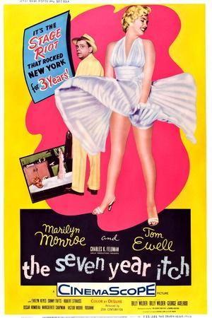 https://imgc.allpostersimages.com/img/posters/the-seven-year-itch_u-L-PQCARK0.jpg?artPerspective=n